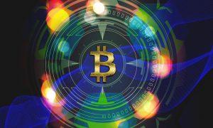 Bei Bitcoin Era wird Social Media genutzt