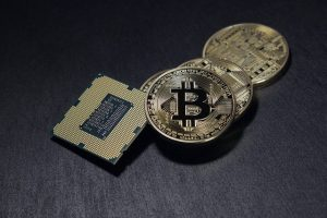 Meilenstein für die Plattform bei Bitcoin Era war der starke Anstieg von Bitcoin